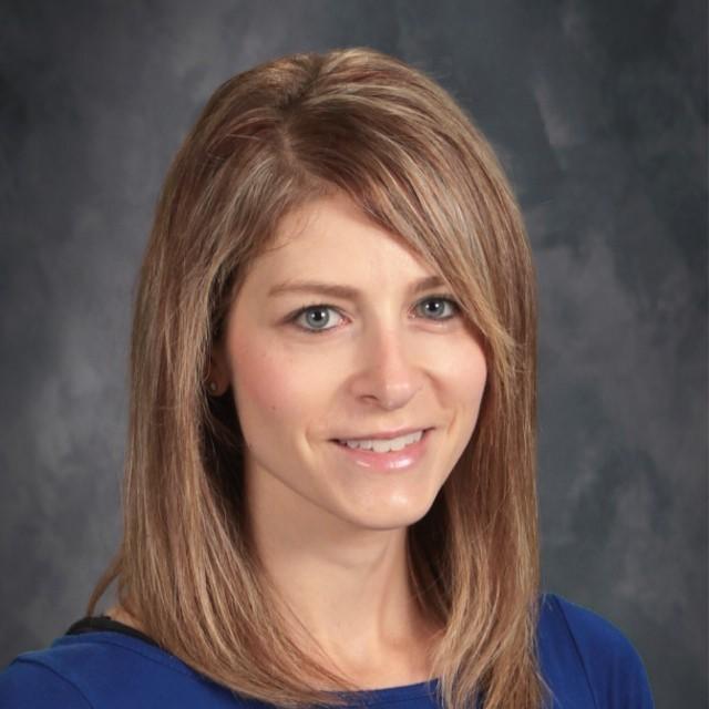 Lexi Plesic's Profile Photo
