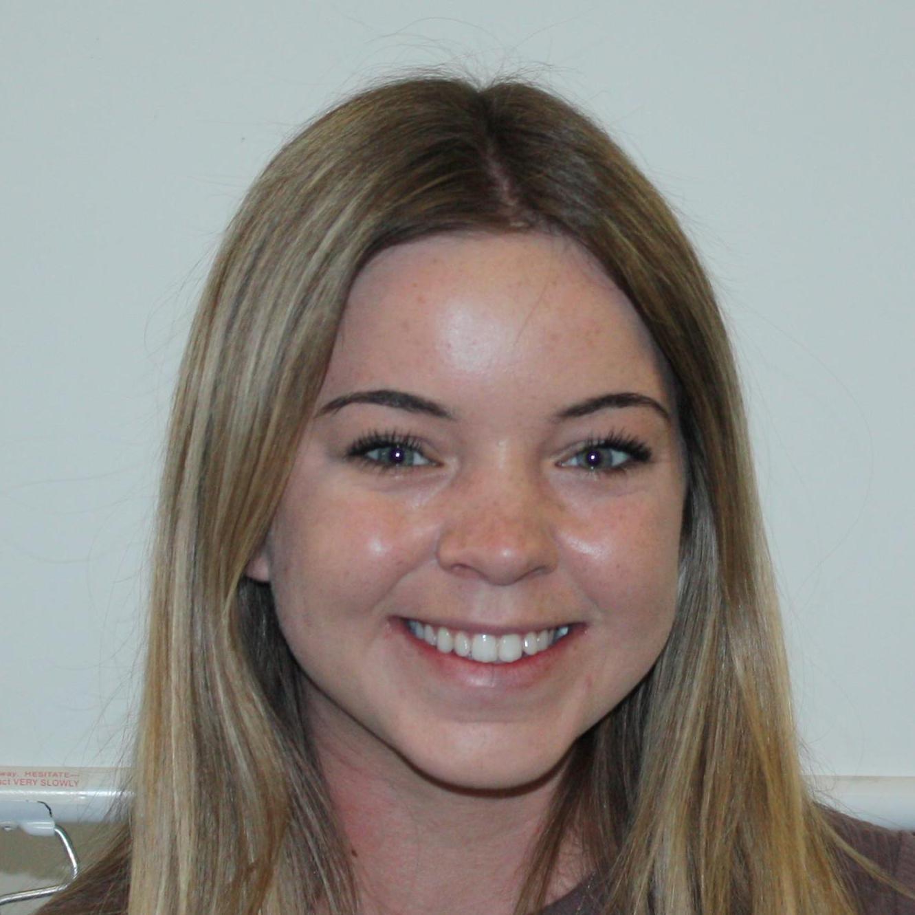 Rebekah Shinn's Profile Photo