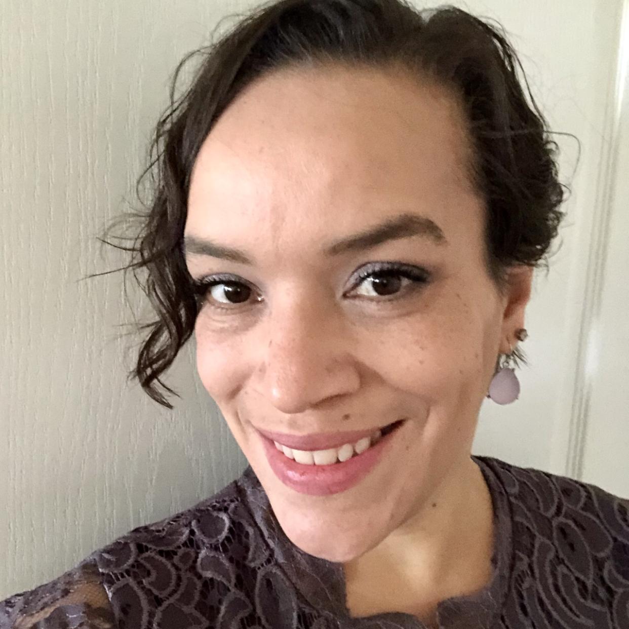 Andrea Babineaux's Profile Photo