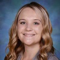 Alyssa Hayes's Profile Photo