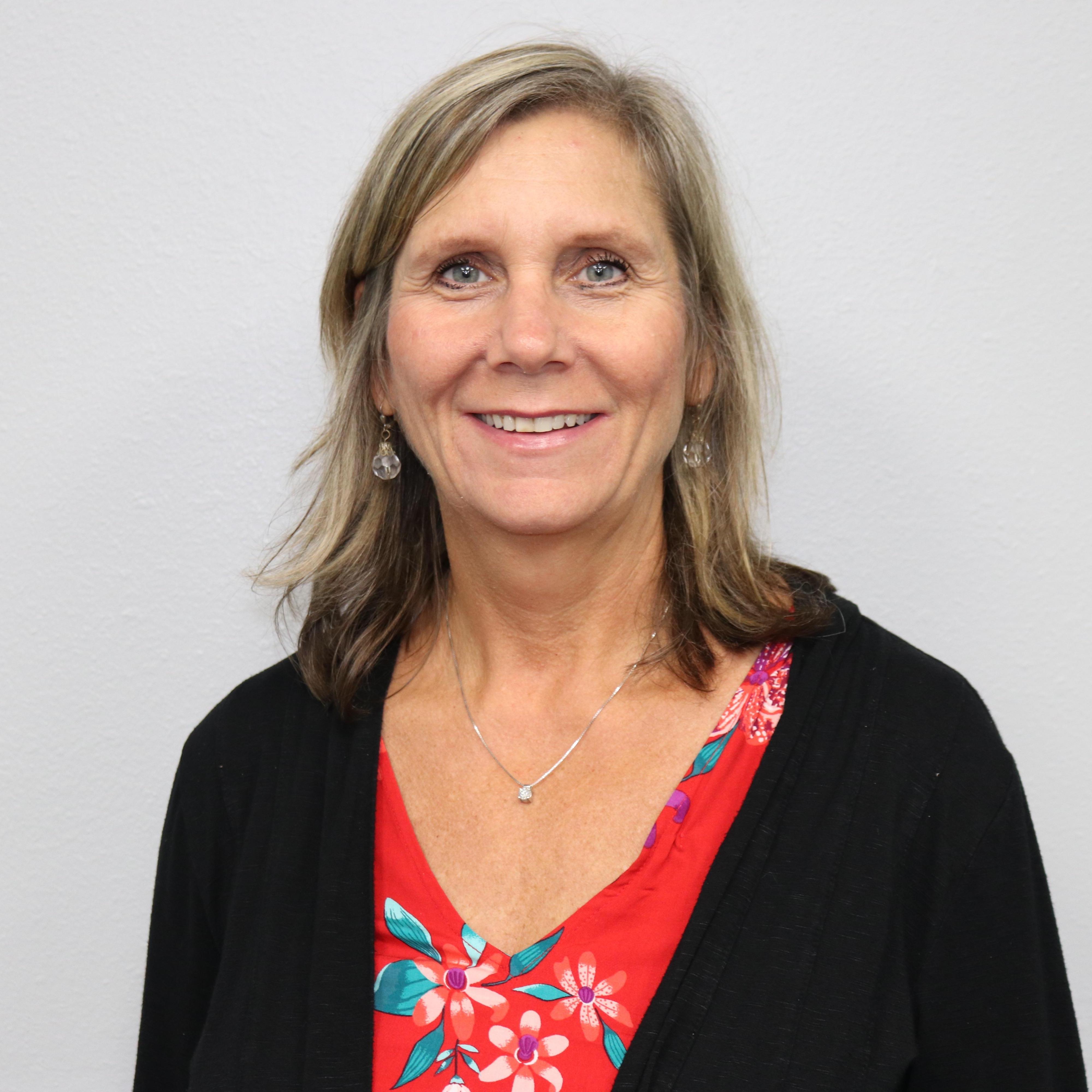 Kimberly Alda's Profile Photo