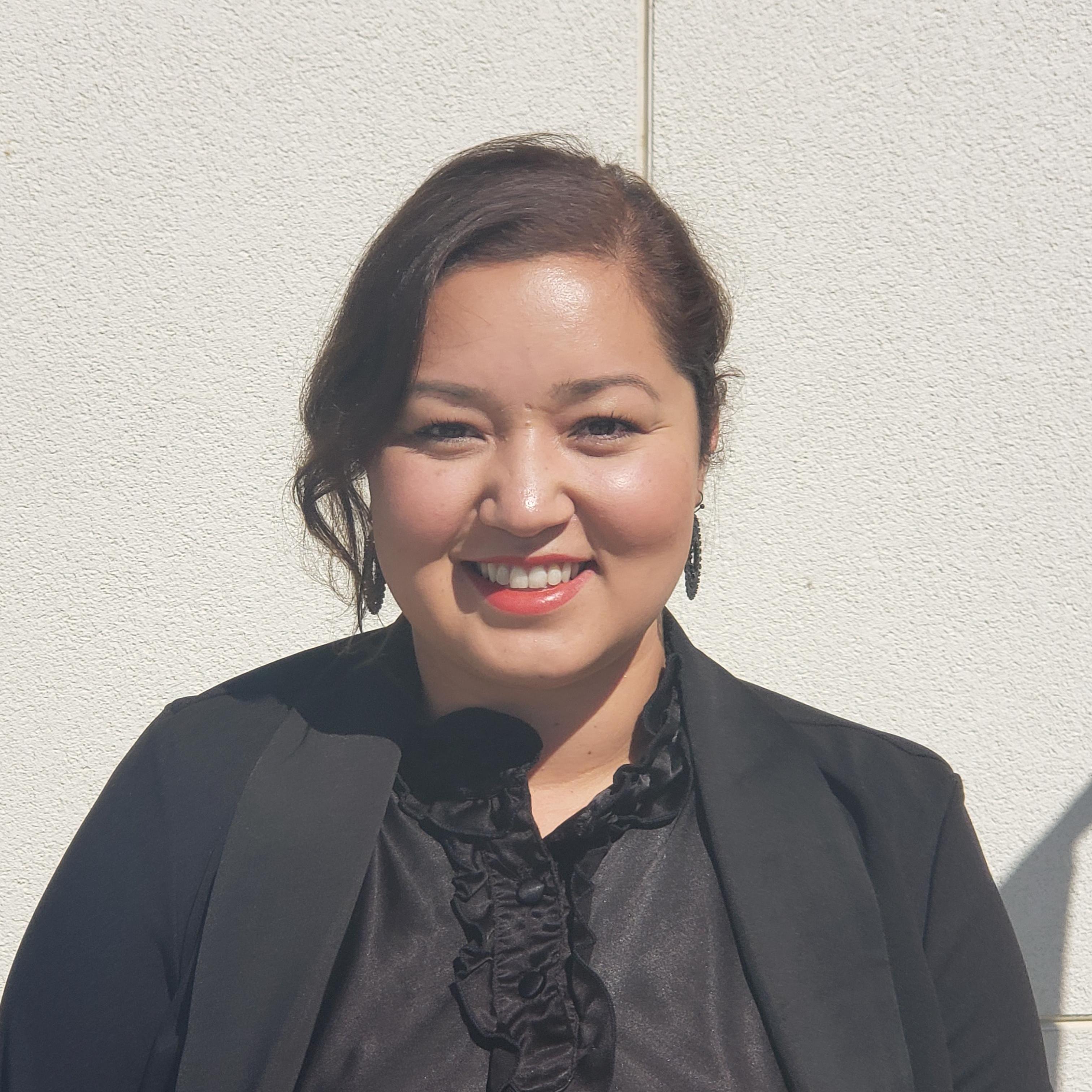 Jessica Chavez's Profile Photo