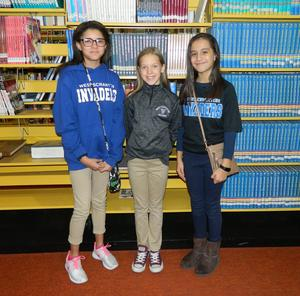 Student of the Month-Nominees-Grade 6-November.jpg