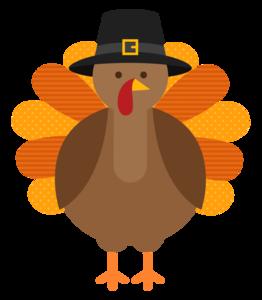 Thanksgiving-turkey-901x1030.png