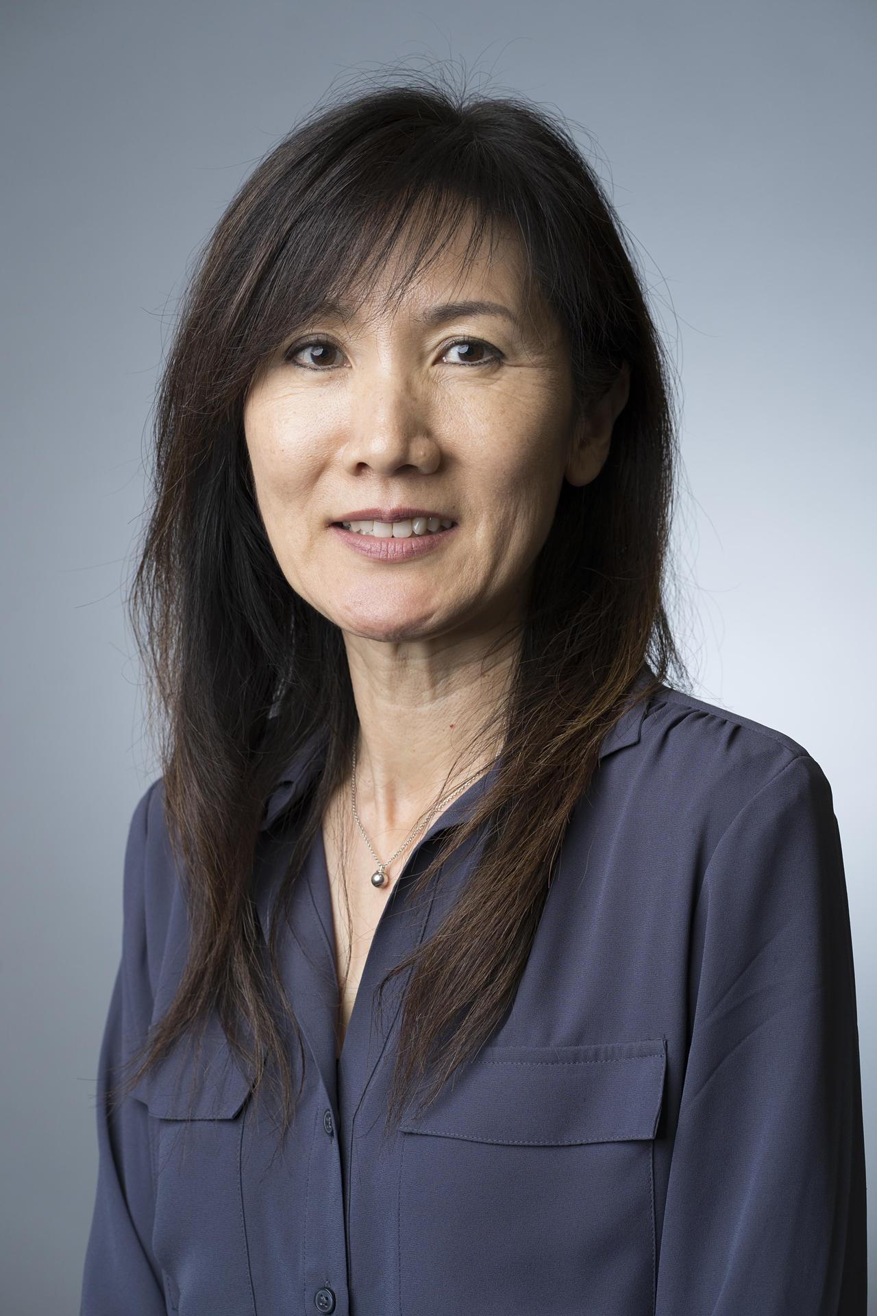 HC Profile Picture