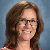 Paula Bird's Profile Photo