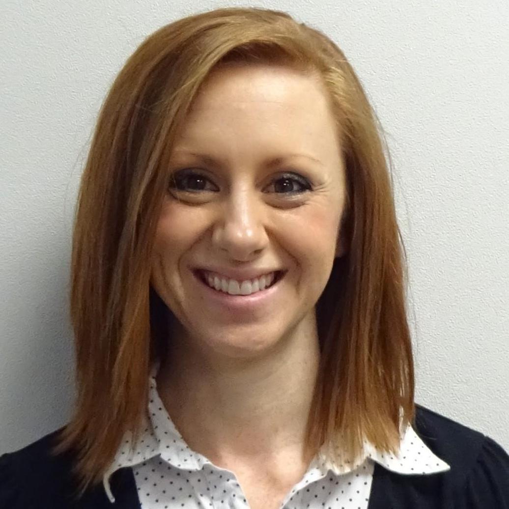 Kristen Curry's Profile Photo
