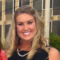 Rilea Morgan Honea's Profile Photo