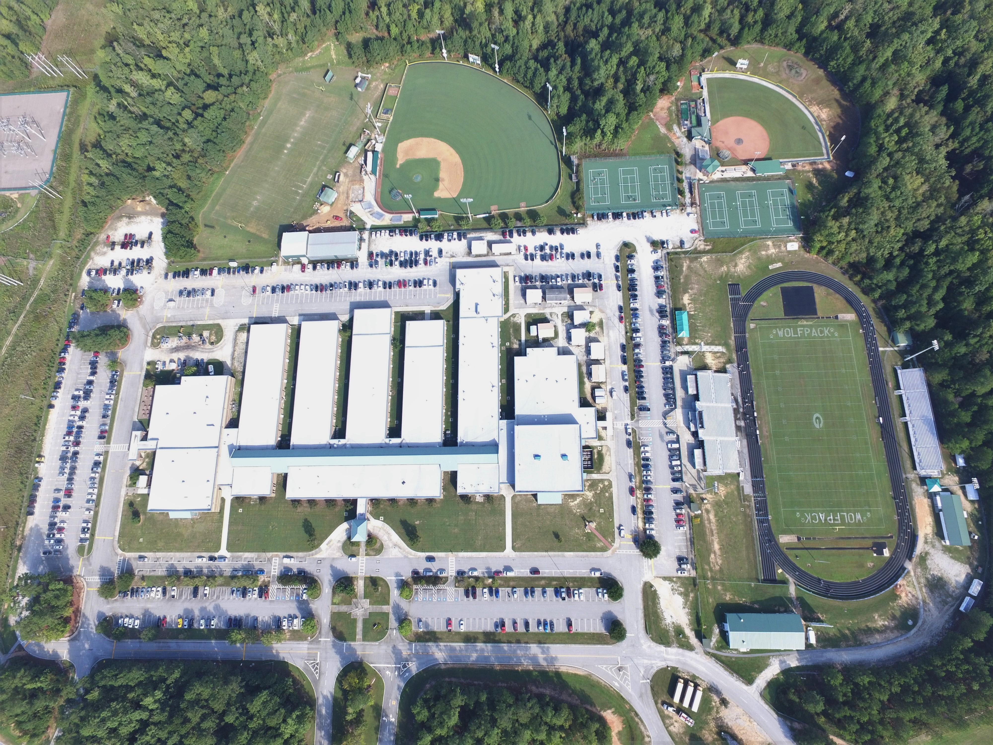 home  u2013 facilities  u2013 columbia county schools