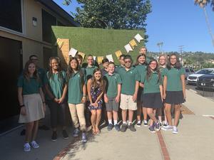 8th grade first day2019.jpg