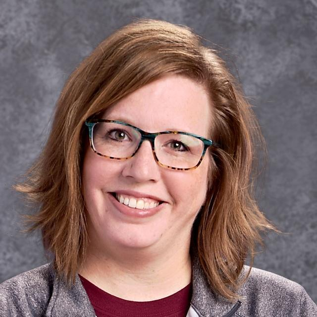 Samantha Neill Named 2021 Milken Center Fellow Thumbnail Image