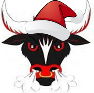 SSHS Santa bull.png