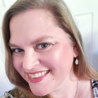 Rebecca Buckhoff's Profile Photo