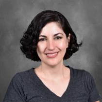 Leticia Vejarano's Profile Photo