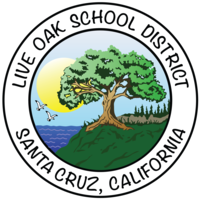 LOSD oak tree