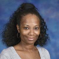 Roxanne Jennings's Profile Photo