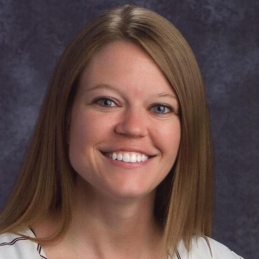 Casey Pehrson's Profile Photo