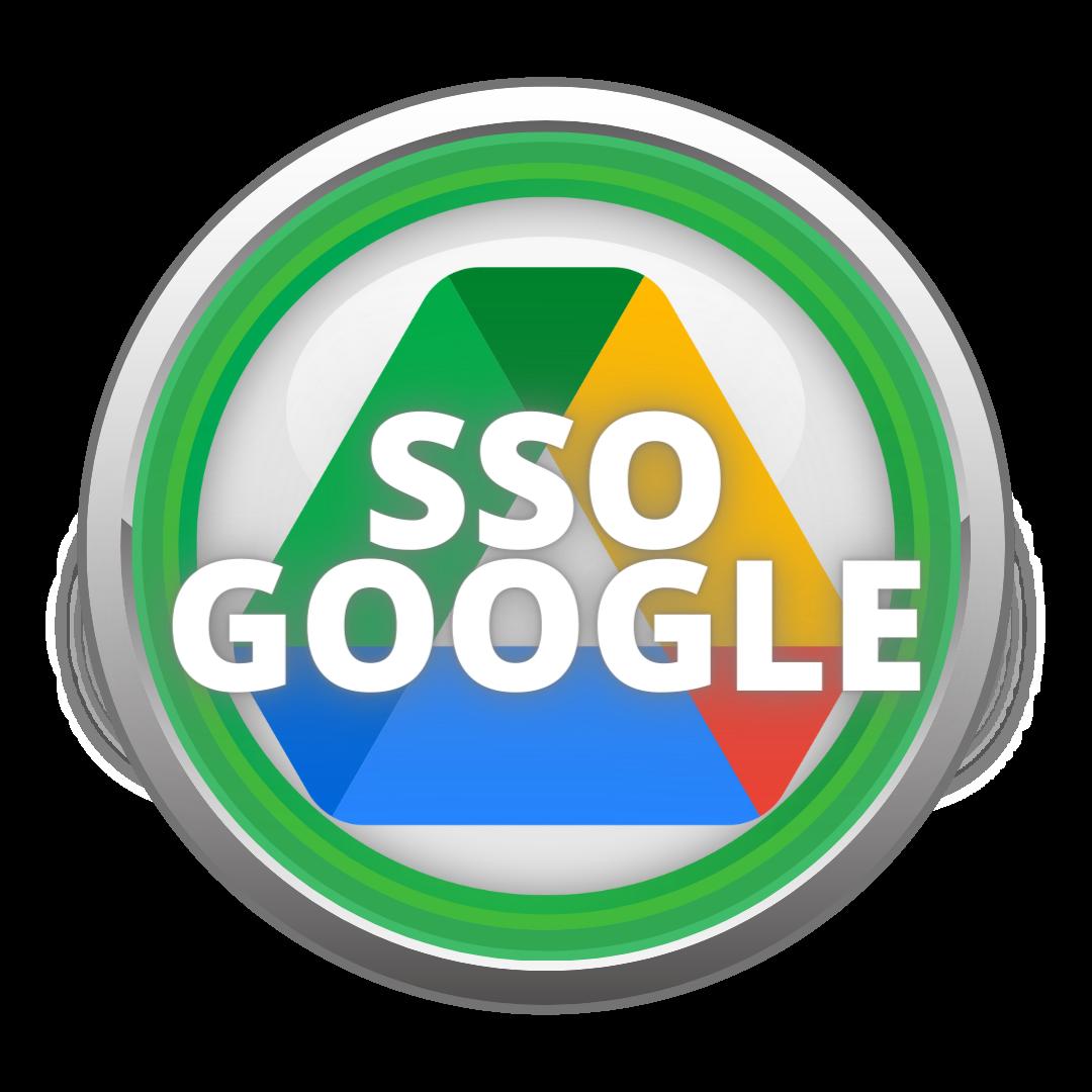 Student Google SSO Login
