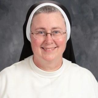Sr. Mary Rita Titus, O.P.'s Profile Photo