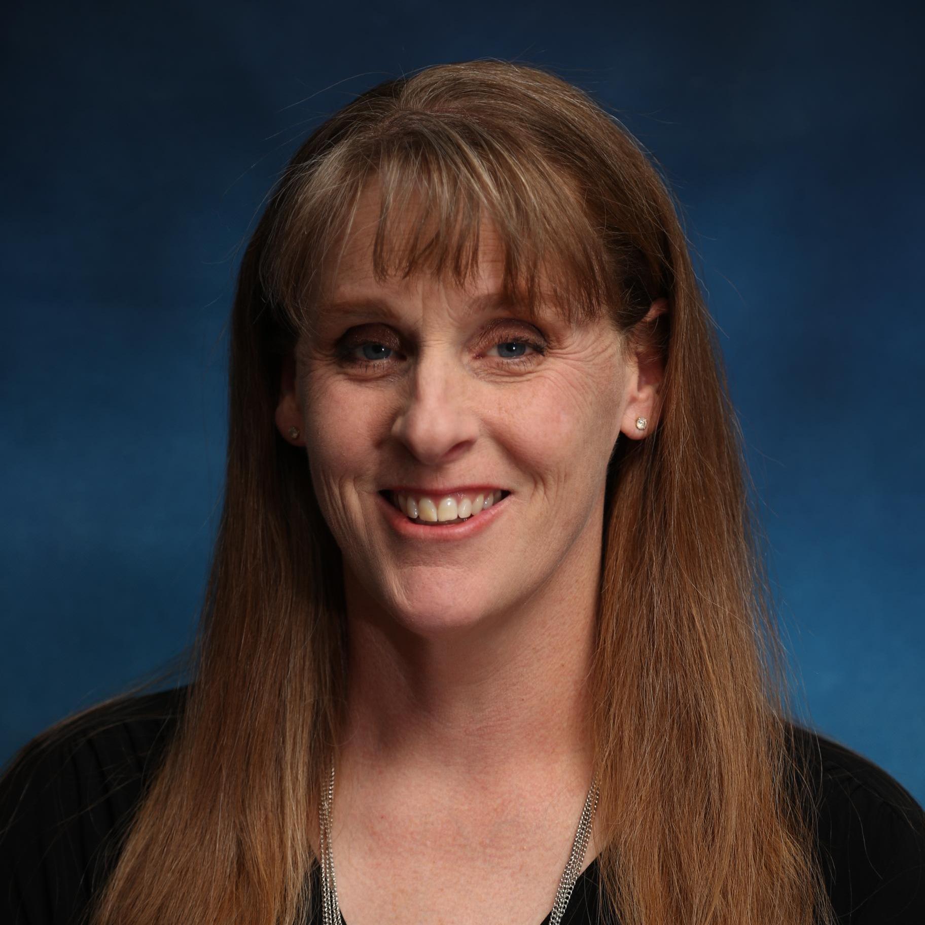 Karen Self's Profile Photo