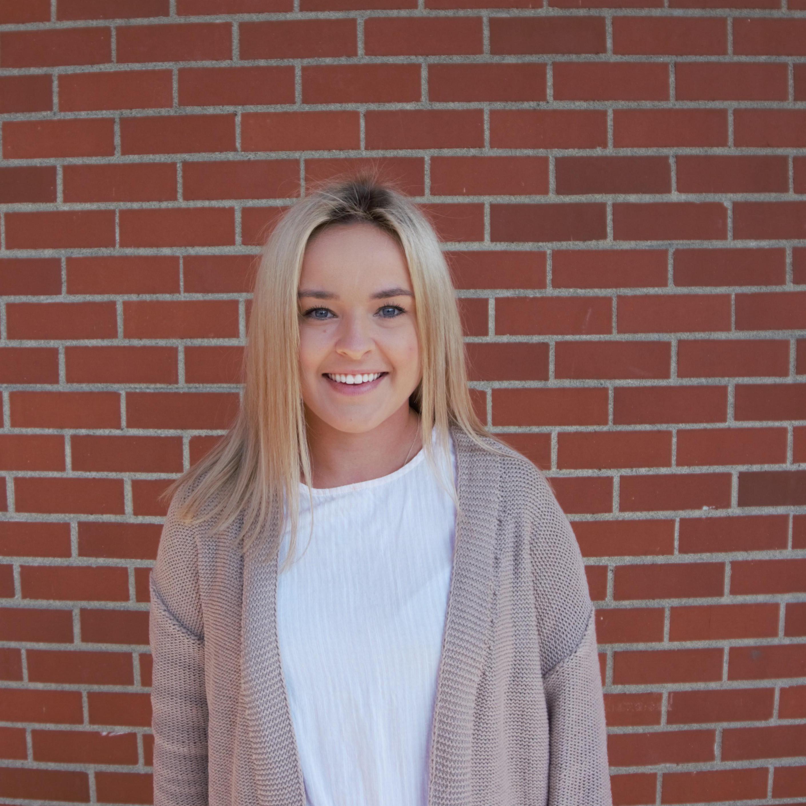 Sydney Holland's Profile Photo
