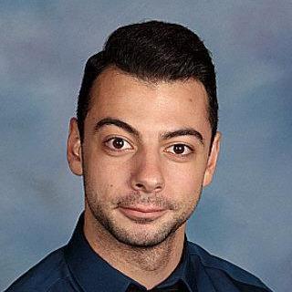 Andrew Monticello's Profile Photo