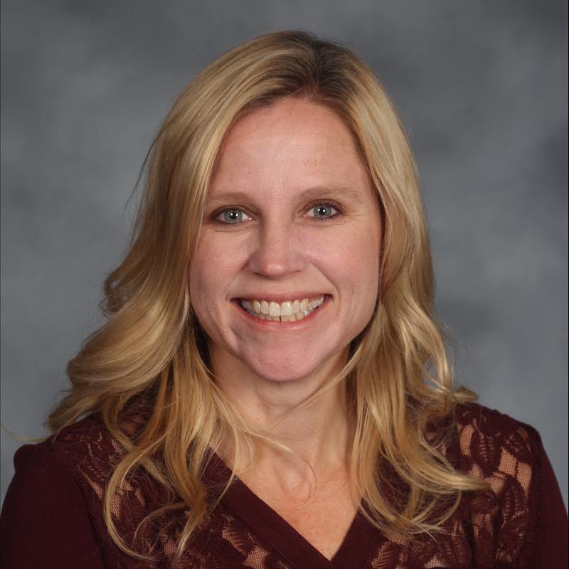 Marcy Kraus's Profile Photo