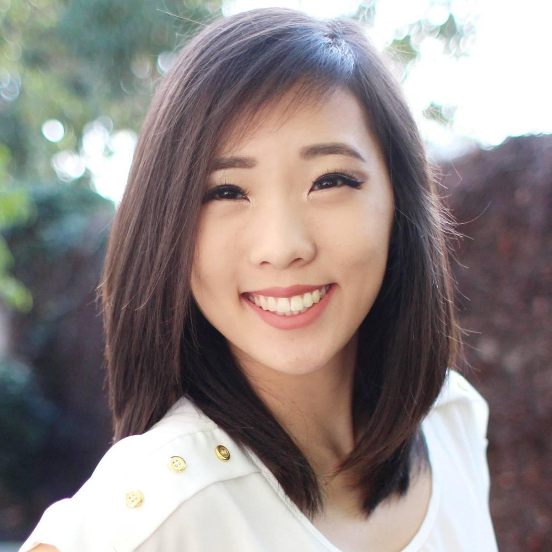 Candice Surh's Profile Photo