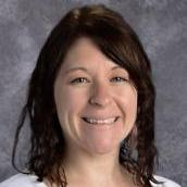 Michelle George's Profile Photo