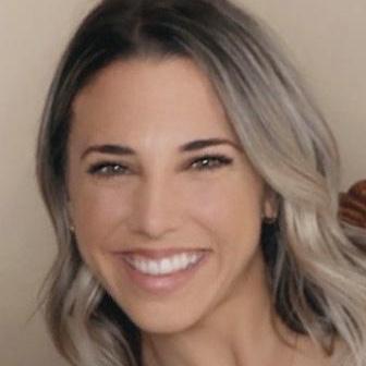 Alyssa Signore's Profile Photo