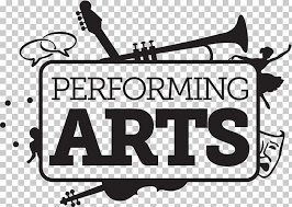 RAHS Performing Arts Events Featured Photo