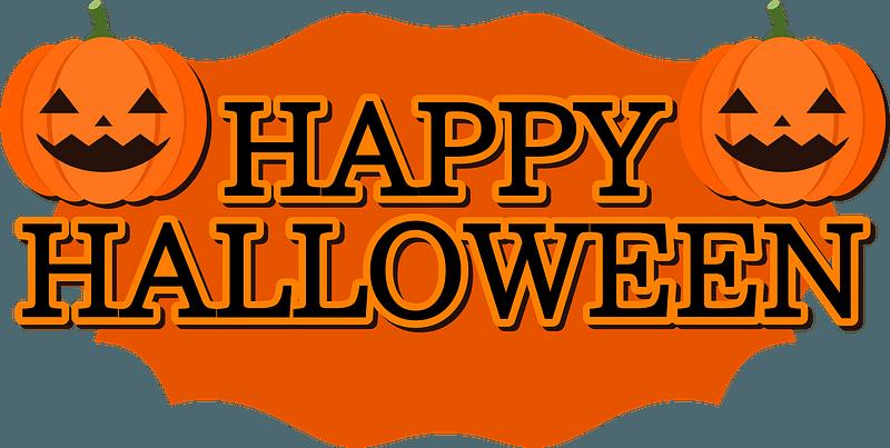 Halloween Celebration Featured Photo
