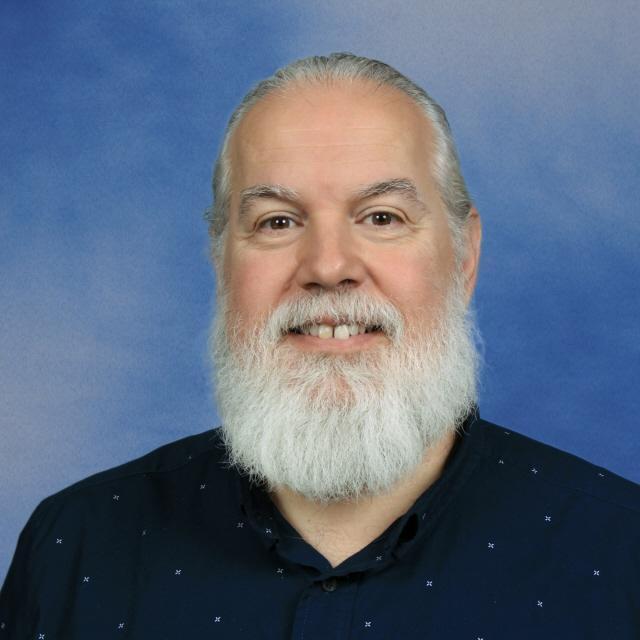 Kleanthis Korkotas's Profile Photo