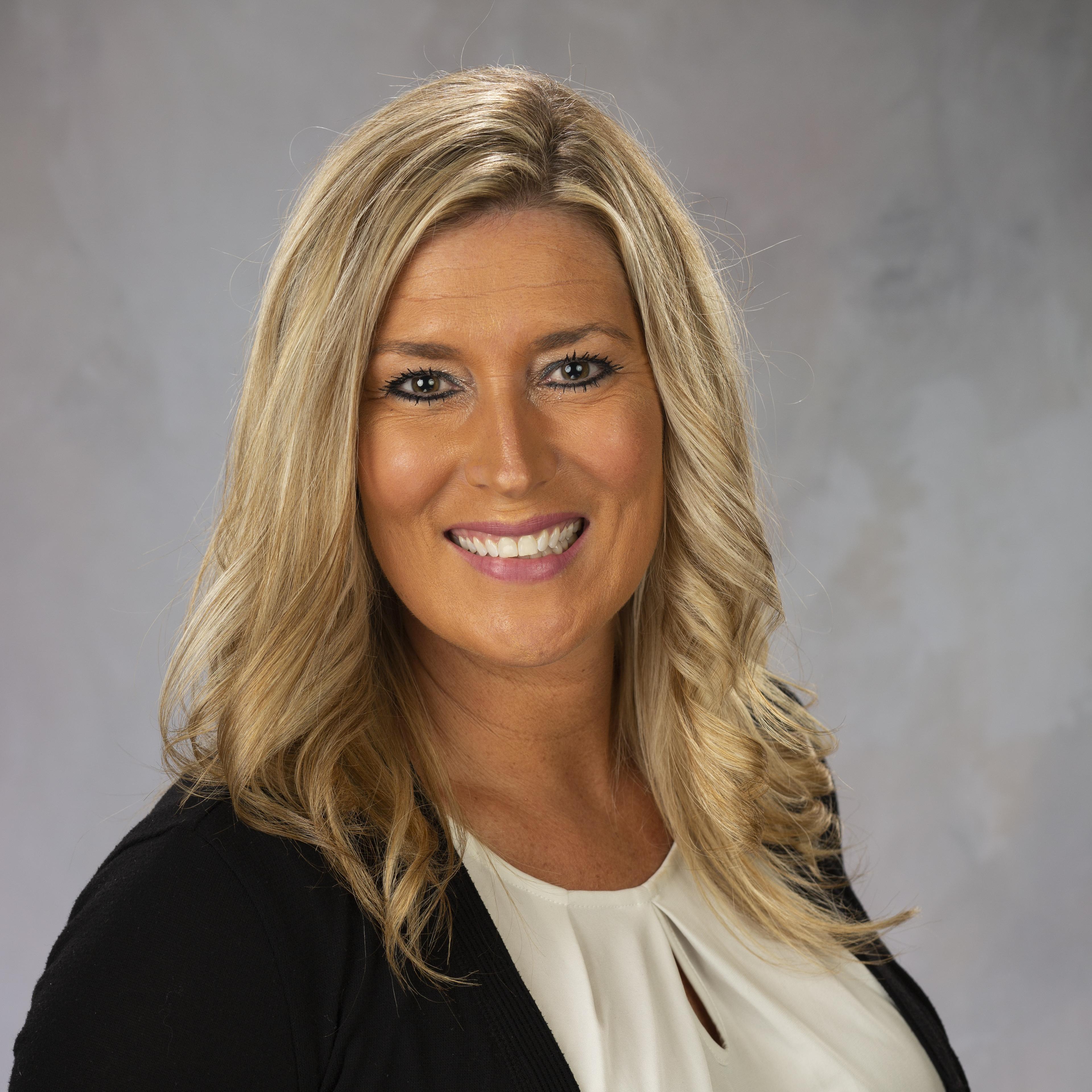 Jennifer Courtney's Profile Photo
