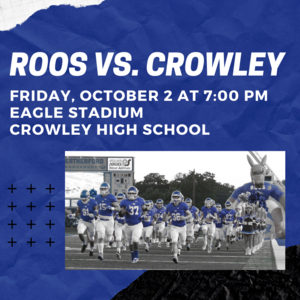 Crowley Game Oct 2.png