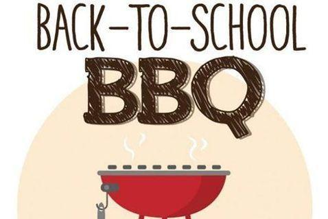 Back-to-School/Welcome BBQ Thumbnail Image