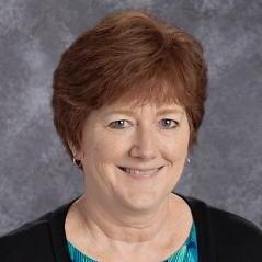 Nancy Clark's Profile Photo