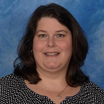 Rita Gentry's Profile Photo