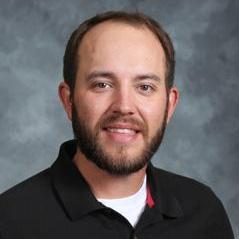 Ryan Jones's Profile Photo