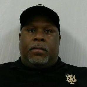 Koresh Adams's Profile Photo