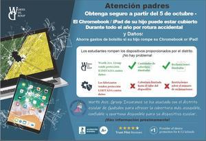 insurance spanish flyer 2020.jpg