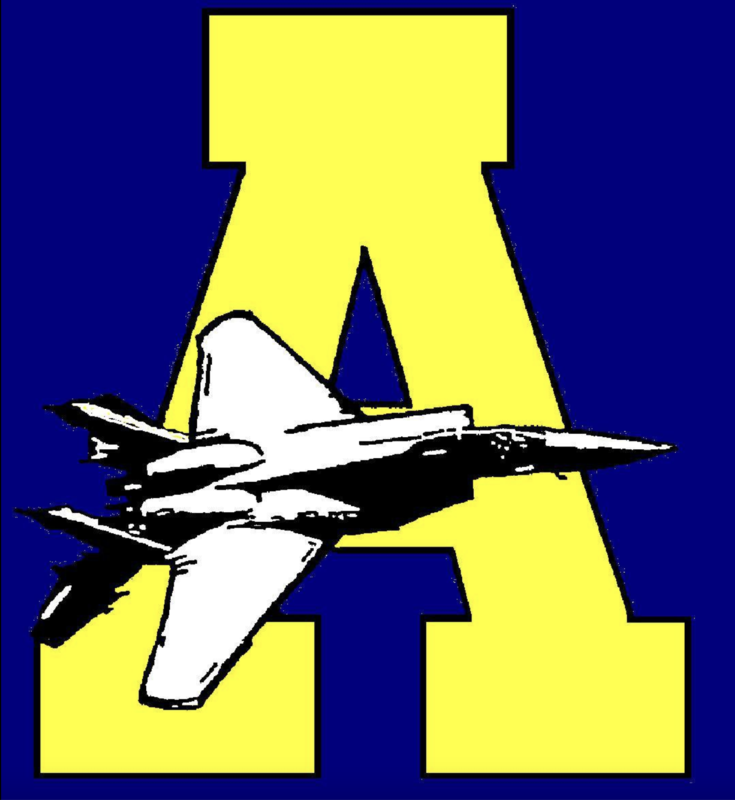 Jets logo