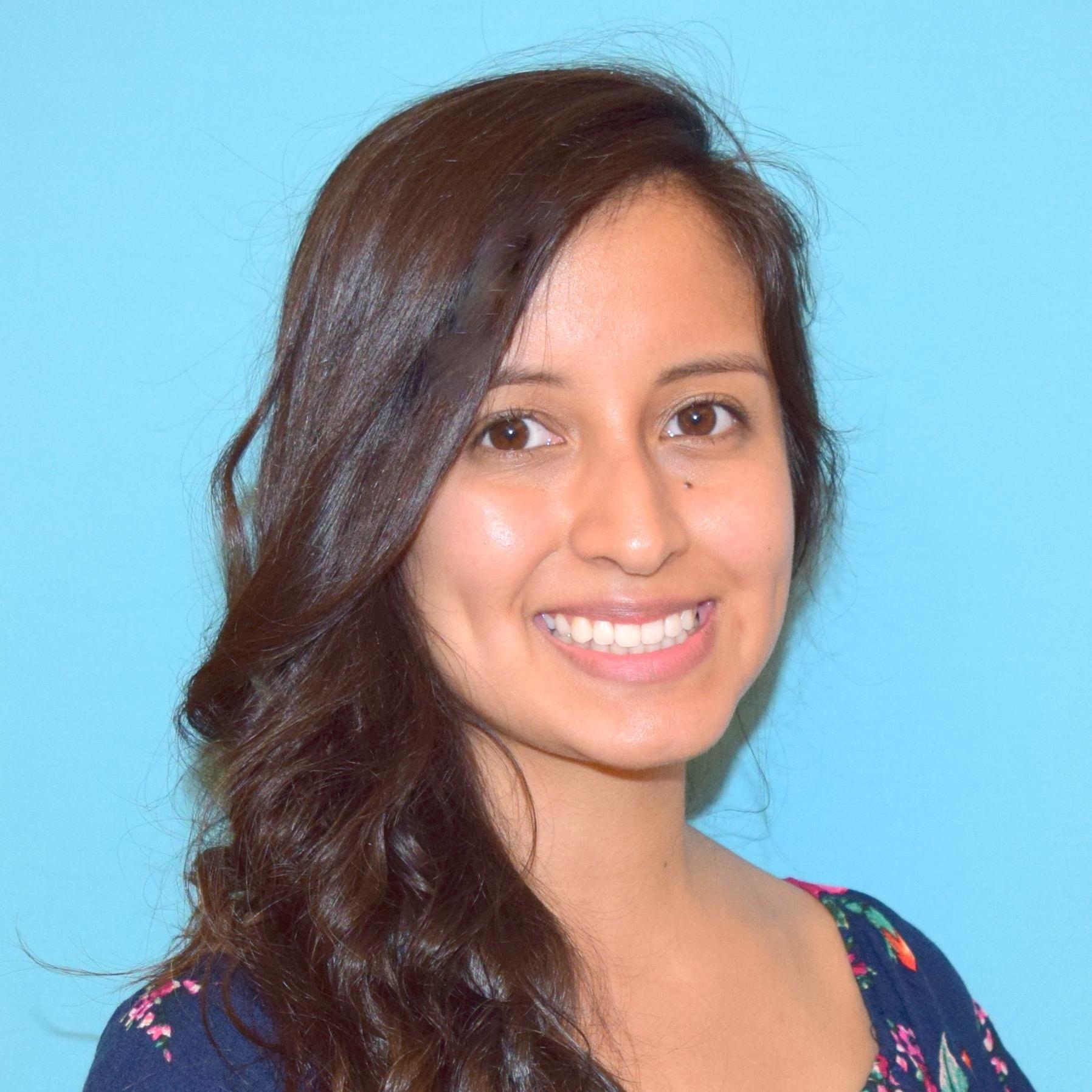 Gaby Perez's Profile Photo