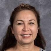 Mrs. Carrera's Profile Photo