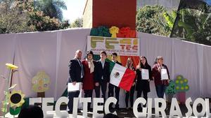 Ganadores FECITEC 2018, encarnación Paraguay.jpg