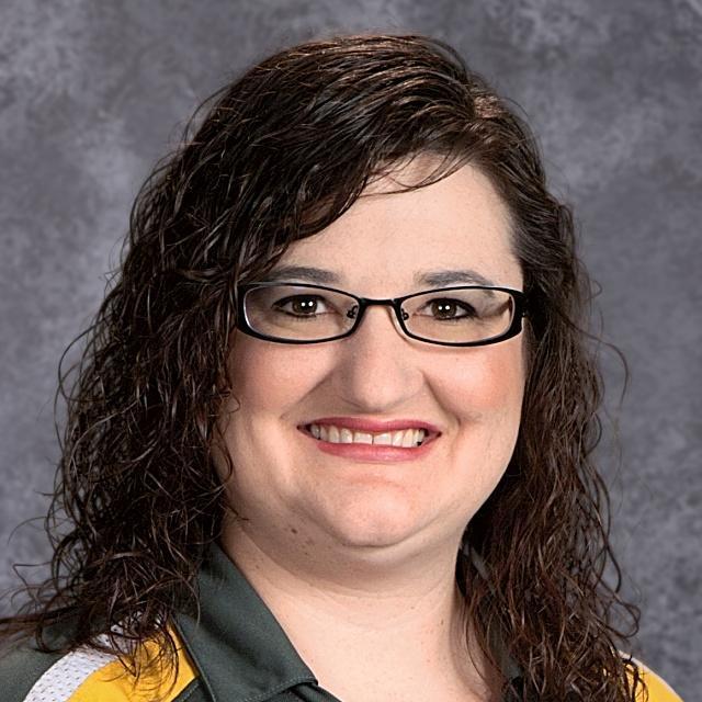 Cassandra Guillory's Profile Photo