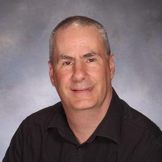 James Tarangelo's Profile Photo
