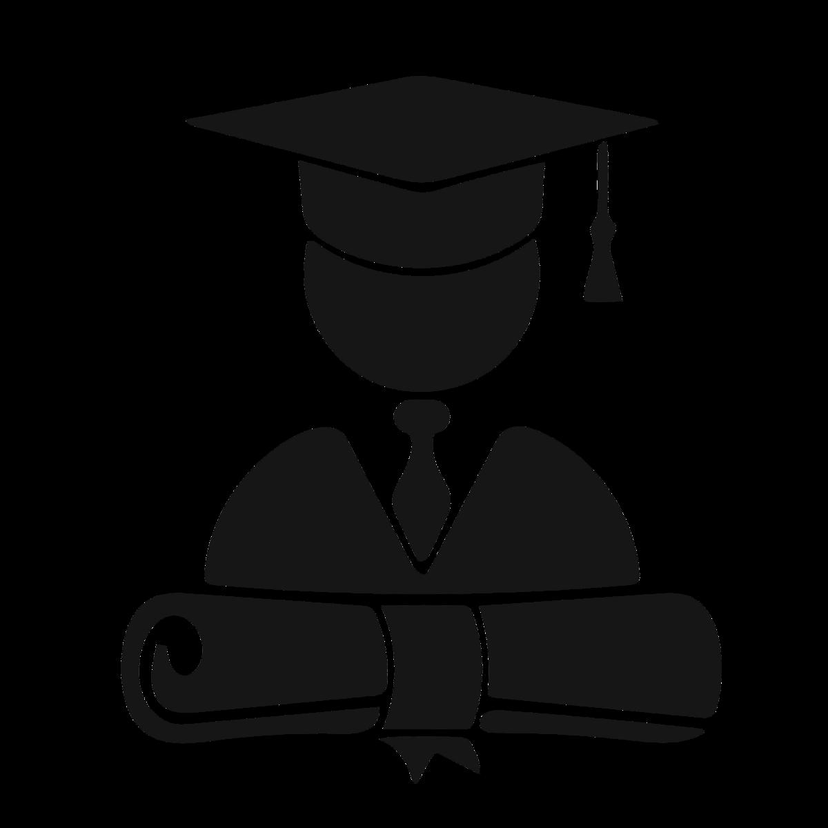Alumni Information