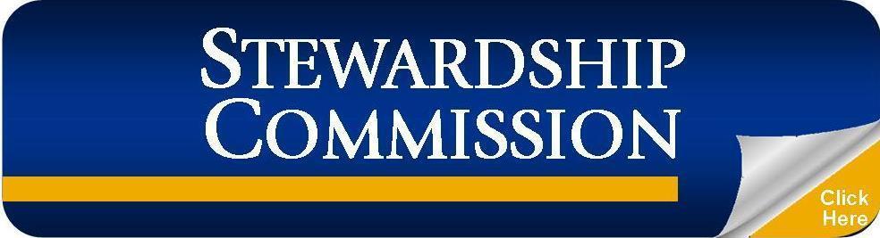 Stewardship Commission