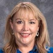 Christine Roberts's Profile Photo